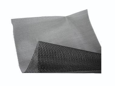 Reinforcing mesh MAPEGRID B 400