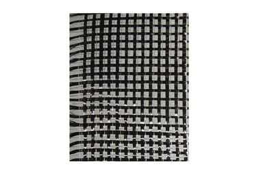 Rete di rinforzo in fibra di carbonio MAPEGRID C 170