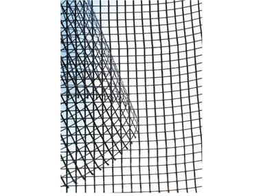 Rete di rinforzo in fibra di vetro MAPEGRID G 120