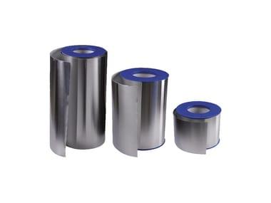 Anti corrosion product MAPESHIELD S