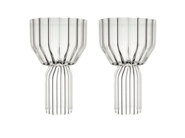 Water glass glasses set MARGOT | Water glass