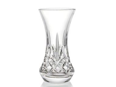 Vaso in cristallo MARIA THERESA | Vaso