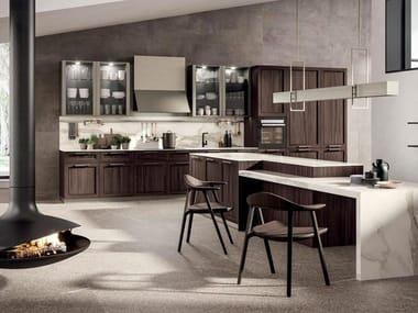 Cucine Composit | Archiproducts
