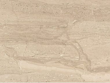 White-paste wall tiles with marble effect MARMI IMPERIALI WALL Daino Reale