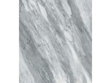 Piastrelle effetto marmo MARMO PIETRA   BARDIGLIO