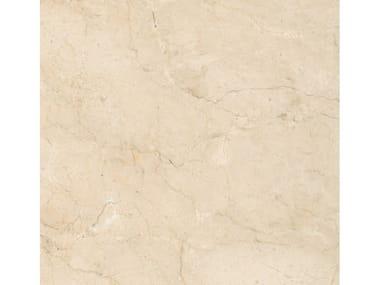 Piastrelle effetto marmo MARMO PIETRA   MARFIL