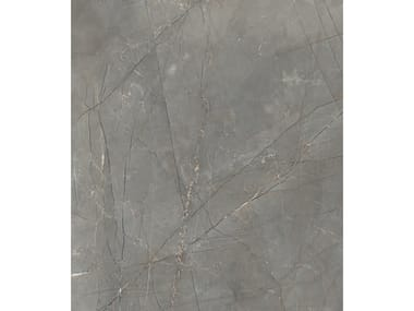 Piastrelle effetto marmo MARMO PIETRA   PULPIS CENERE