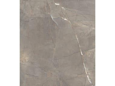 Piastrelle effetto marmo MARMO PIETRA   PULPIS TAUPE