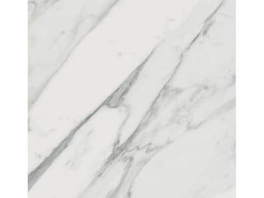 Piastrelle effetto marmo MARMO PIETRA | STATUARIO