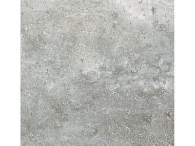Piastrelle effetto marmo MARMO PIETRA | TRAVERTINO SILVER
