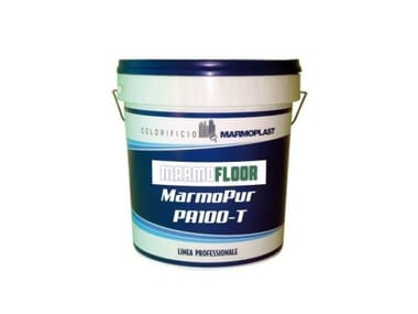 Primer poliuretanico MARMOPUR PA100-T