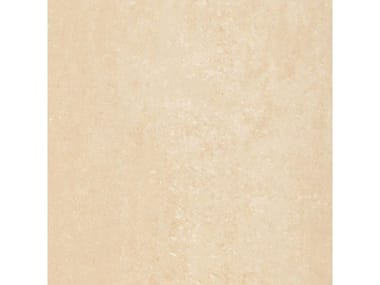 Gres Porcellanato MARTE | Crema Marfil