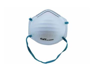 Mascherina di protezione MASCHERINA FFP1