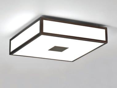 Plafoniere bagno illuminazione per bagno archiproducts