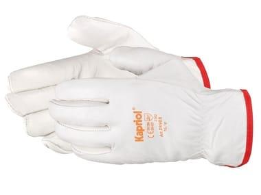 Personal protective equipment MASON 12 PCS