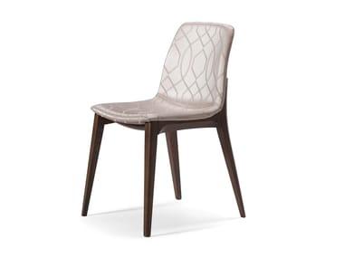 Fabric chair MASTER   Chair