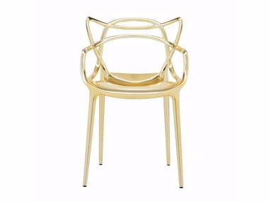 Contract by kartell archiproducts