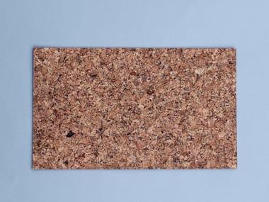 Cork Desk pad MAT CORK (BIG:LEDGE)
