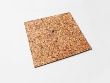 Cork Desk pad MAT CORK (LEDGE:ABLE)