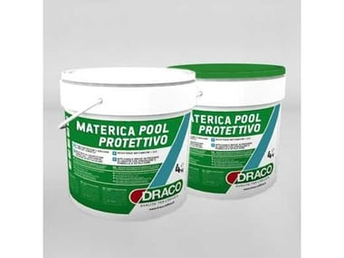 Pool liner MATERICA POOL PROTETTIVO