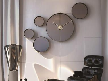 Часы MATERICO WALL