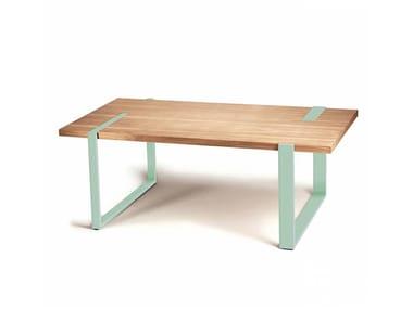 Tavoli Moderni In Ferro.Tavoli In Ferro Stile Moderno Archiproducts