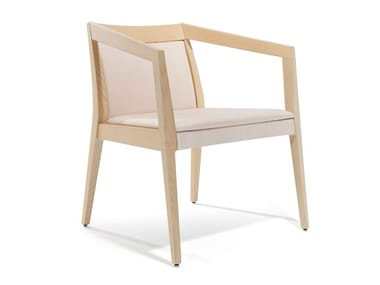 Маленькое кресло MAXINE | Маленькое кресло