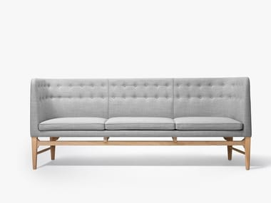 3 seater sofa MAYOR AJ5