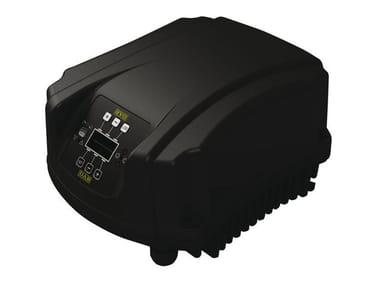 Inverter pompe di circolazione da 1,1 a 15 kW MCE/P