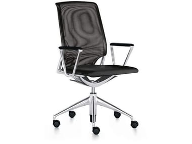 Swivel office chair MEDA CHAIR