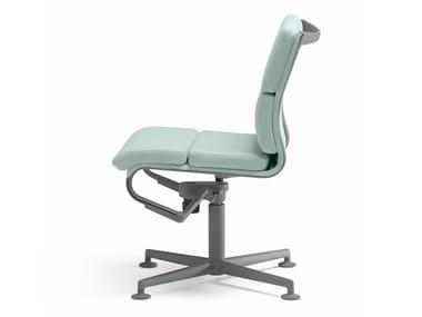 Prodotti alias sedie da ufficio archiproducts
