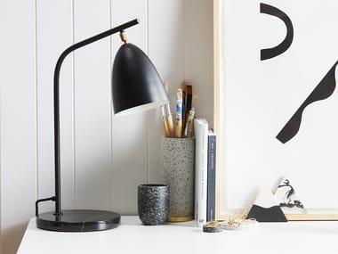 Lampada da tavolo MEL | Lampada da tavolo
