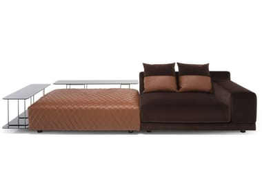 Natuzzi Sofas And Armchairs Archiproducts