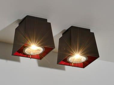 Lampada da soffitto MEMORY | Lampada da soffitto