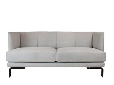 Sofa MET | Sofa