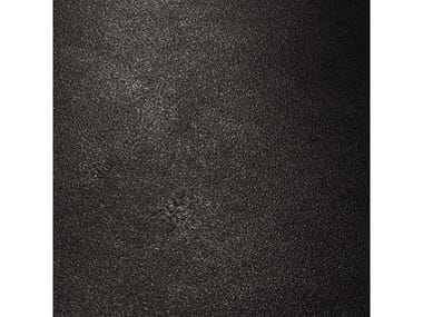Gres Porcellanato METALLICA | Ferro