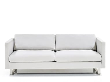 Wittmann Living And Sleeping Area Furniture Archiproducts