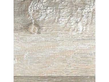 Pavimento laminato effetto legno FACILE + METROPOLITAN OAK