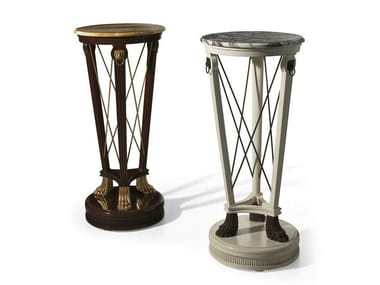 Classic style pedestal MG 4009