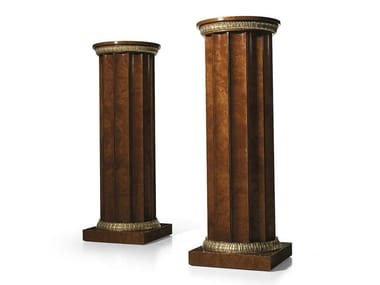 Classic style pedestal MG 4069