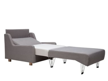 Armchair bed MIA | Armchair bed
