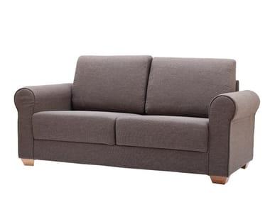 Sofa bed MIA CLASSIC | Sofa bed