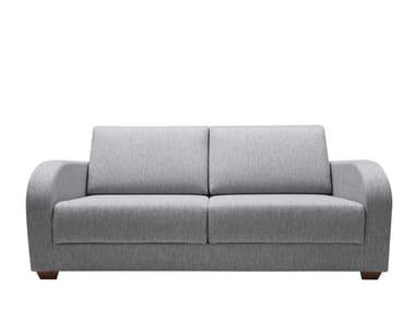 Sofa bed MIA FUNKIS | Sofa bed