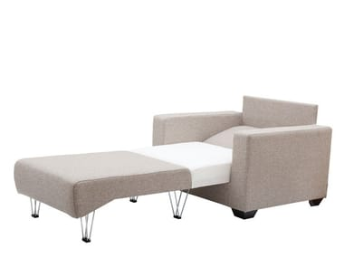 Armchair bed MIA MODERN | Armchair bed
