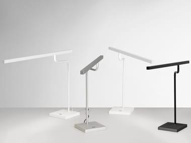 Prodotti quadrifoglio illuminazione ufficio archiproducts