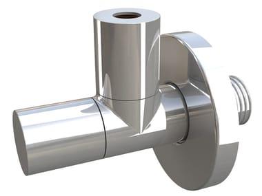 Angle stop valve MIINIM-ALL | Stop valve