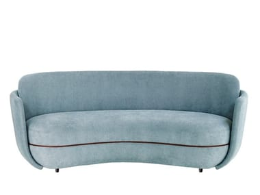 Produkte By Wittmann Archiproducts