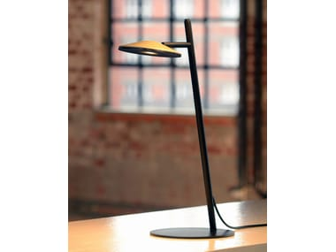 LED table lamp MILLELUMEN RISING | Table lamp