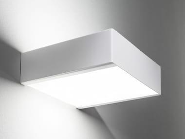 Illuminazione per interni lucifero s vintage archiproducts