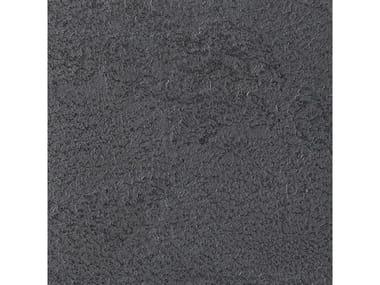 Gres porcellanato MINERAL CHROM | Black